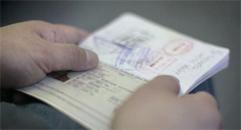 india-visa-information
