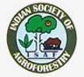 indian-society-of-agroforestry_sml