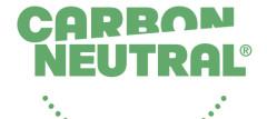 TCNC_Logo_Roundel_EVENT_RGB